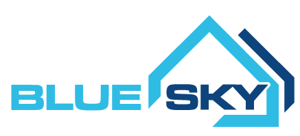 Blue Sky Home Improvements